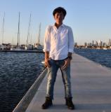 NARUMI@トヨタを辞めて世界一周中